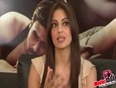 bipasha basu in raaz video