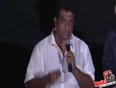 anurag basu ranbir kapoor video
