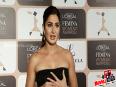 Katrina Kaif LOVED Ranbir Kapoor s BOMBAY VELVET TRAILER
