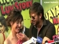 neha sharma video