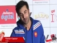 priyanka chopra and ranbir kapoor video