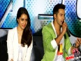 varun dhawan talks on govinda's steps in abcd 2