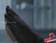 adil hussain video