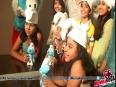 smurfs video