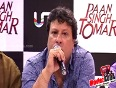 tigmanshu dhulia video