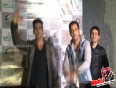 zayed khan video