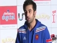 ranbir kapoor and priyanka chopra video
