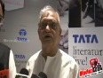 gulzar video
