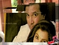 rajesh khanna and dimple kapadia video