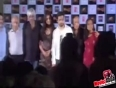 bipasha basu emraan hashmi video