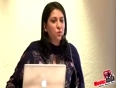 namrata dutt video
