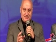 anupam kumar video