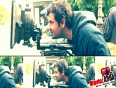 vikas bahl video