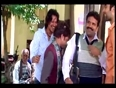 rajpal yadav video