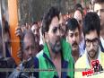 aditya thackeray video