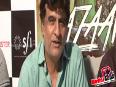 yashpal sharma video