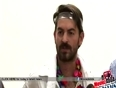neil nitin mukesh video