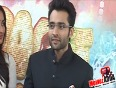 ali sethi video