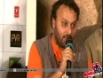 anand raj anand video