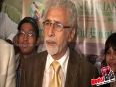naseeruddin shah video