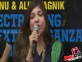 alka yagnik video