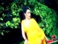 jhawar video