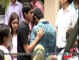 sidhartha mallya video