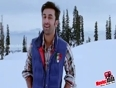 ranbir kapoor and deepika padukone video