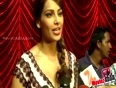bipasha india video