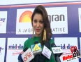 urvashi video