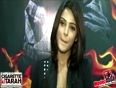 madhurima tuli video
