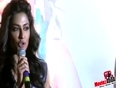 chitrangda singh video
