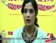 richa chaddha video
