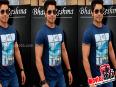 Bigg Boss 8 Highlights Episode 29th October Gautam Upens UGLY FIGHT