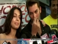 neil nitin mukesh neil video
