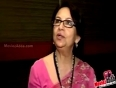 sharmila tagore video