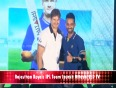 rajasthan royals the video
