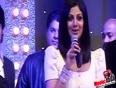 smita bhansal video