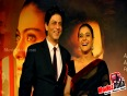 shah rukh kajol video