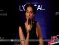 waheeda rehman video