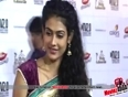 akanksha video