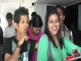 dharmesh yolande video