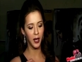 manisha sethi video