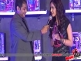 shazahn video