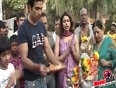 girgaon raja video