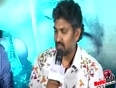 magadheera video