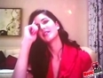 khan katrina kaif video
