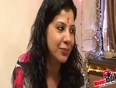 sambhavna seth video