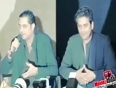 chandrachur singh video