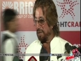 shakti kapoor video
